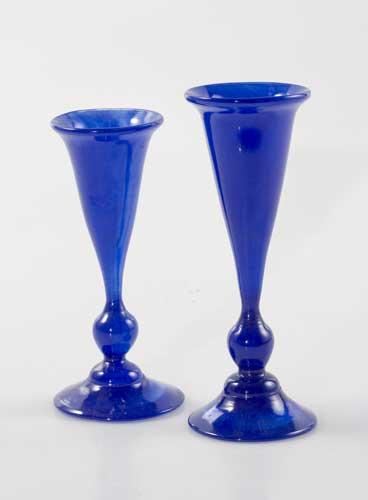 Blue Snaps